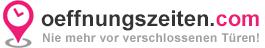 oeffnungszeiten-logo.png