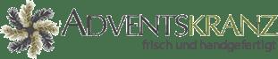 adventskranz-logo.png
