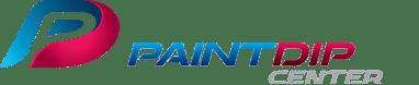 plasti-dip-center-logo.png