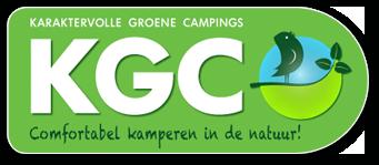 Campingplätze Niederlande – ein ganz einzigartiges Paar