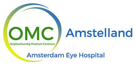 Die floaterlaser Behandlung für Augenprobleme