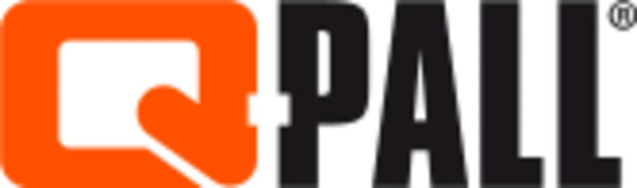CP1 Palette für die Umwelt kaufen