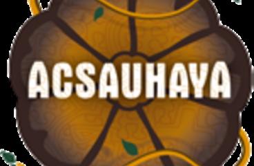 Hilft Acsauhaya besser als Therapie?