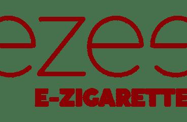 Wie gut hilft ein Starterset E Zigarette mit dem Rauchen aufzuhören?
