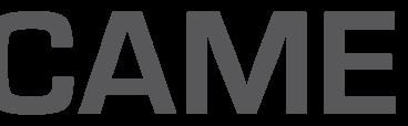 Professionelle Bildverarbeitung: GetCameras