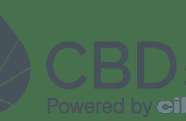 CBD ÖL: was ist wichtig zu wissen?