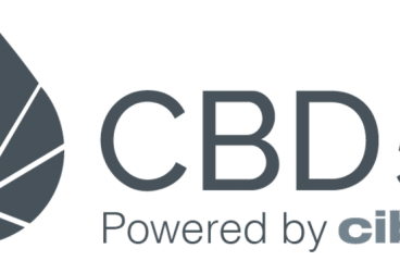 Fight against your disease with cbd