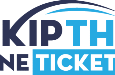 Skip the line with van Gogh museum tickets